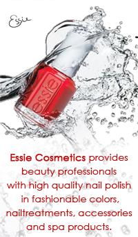 Essie Essie Nail Polish Essie Nail Treatment Essie Polish