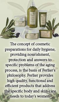 Perlier Perlier Body Cream Perlier Lip Balm Perlier Gel