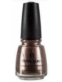 China Glaze Swing Baby Nail Polish Free Shipping Over