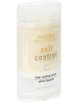 Keratin Hair Spa
