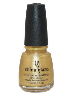 China Glaze Cowardly Lyin Nail Polish Free Shipping