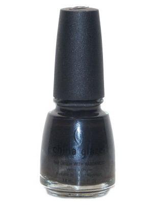 China Glaze Black Diamond Nail Polish Free Shipping Over