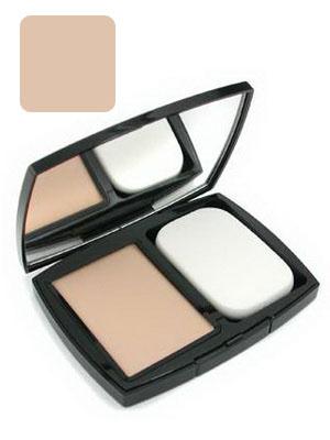 Chanel Mat Lumiere Luminous Matte Powder Makeup Spf10 No