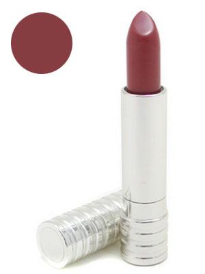 Pin on cleopatra lipstick