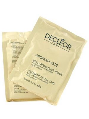 Decleor Aromaplastie Aromatic Facial Care Free Shipping