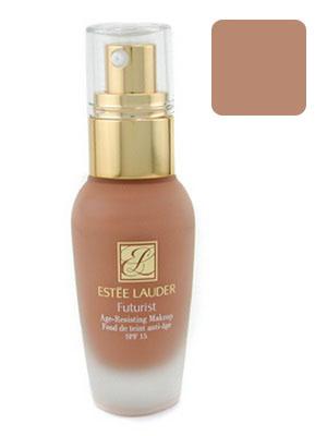 Estee Lauder Futurist Makeup Spf 15 No 09 Cool Sand Free