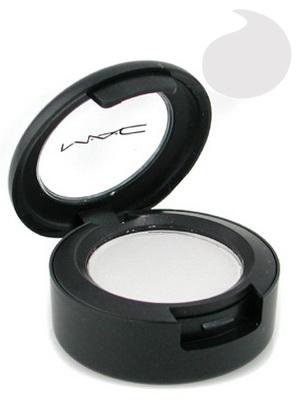 Buy MAC Frost Eye Shadow - 1.5g / 0.05 US OZ | Shoppers Stop
