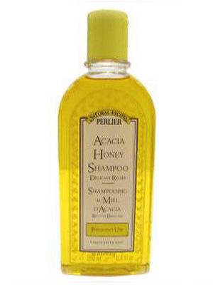Perlier Honey Acacia Shampoo Free Shipping Over 99