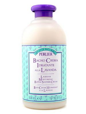 Perlier Lavender Bath Amp Shower Cream Free Shipping Over