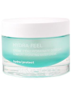 Yves Saint Laurent Hydra Feel Hydra Water Cream Free