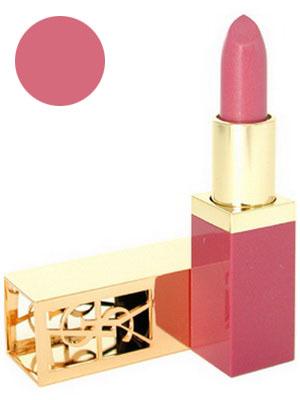Yves Saint Laurent Rouge Pure Shine Sheer Lipstick - SPF